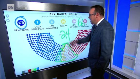 key house races february orig bw_00005528.jpg