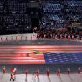 18 winter olympics opening ceremony 0209