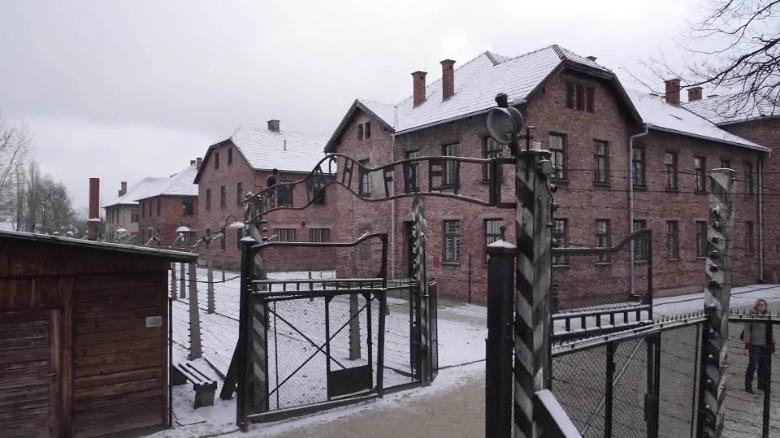 auschwitz death camp shubert pkg_00000000