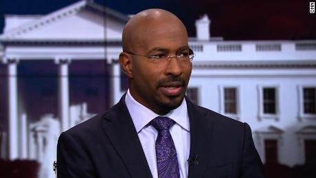 Van Jones newday 02092018
