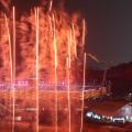 06 winter olympics opening ceremony 0209