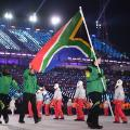 PyeongChang 2018 olympic games opening ceremony 4