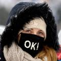 01 winter olympics 0210 slopestyle fan