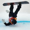 10 winter olympics 0210 slopestyle