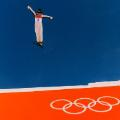 15 winter olympics 0210 freestyle skiing