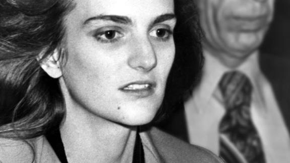 patty hearst where are they now_00020224.jpg