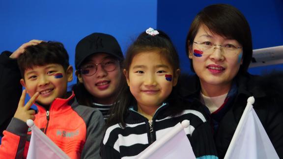 Park Young-sun, 45,