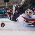 27 winter olympics 0210 womens ice hockey