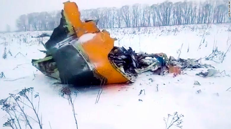 https://cdn.cnn.com/cnnnext/dam/assets/180211095435-01-russia-plane-crash-0211-exlarge-169.jpg