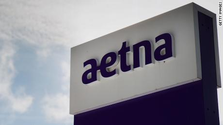 Aetna inquiry widens over ex-medical director's comments