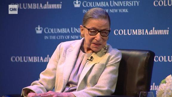 RBG on her mother_00011615.jpg