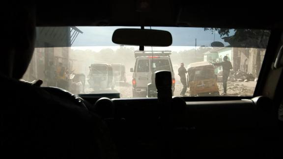 kiley somalia aid diverted to terror groups pkg _00031102.jpg