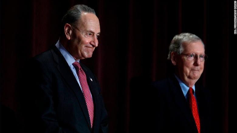 4 big issues in Senate's immigration debate