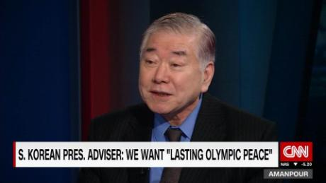 intv amanpour moon chung in_00014924.jpg