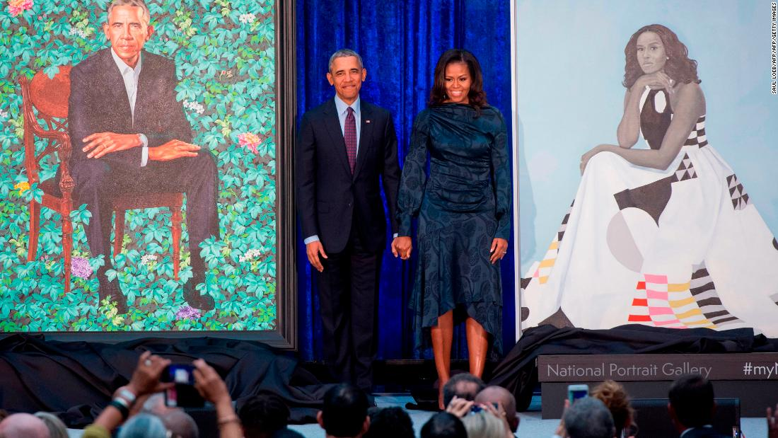 182c99b5cfe Tory Burch   We need to talk about ambition  - CNN Style