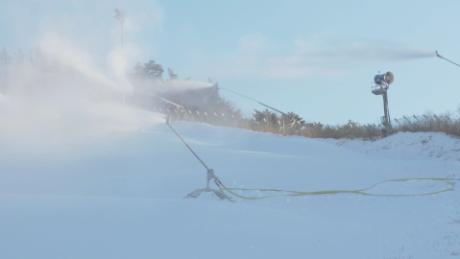 cnni hancocks making snow in pyeongchang pkg_00012008.jpg