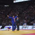 lukas krpalek defeated paris grand slam judo