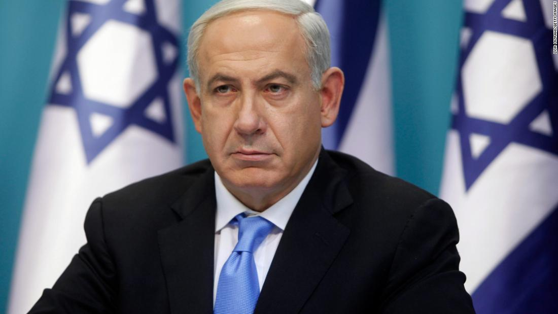 Prime Minister Benjamin Netanyahu has denied the allegations against him.