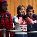 42 winter olympics 0213 emily sweeney RESTRICTED
