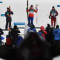 49 winter olympics 0213 cross country