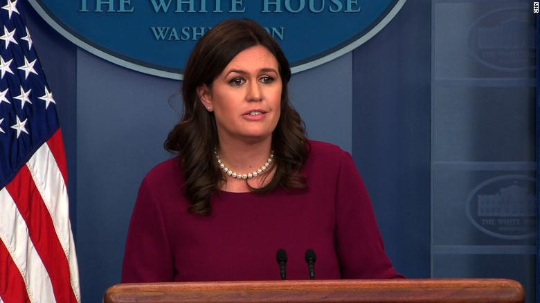 WH defends timeline despite FBI contradiction