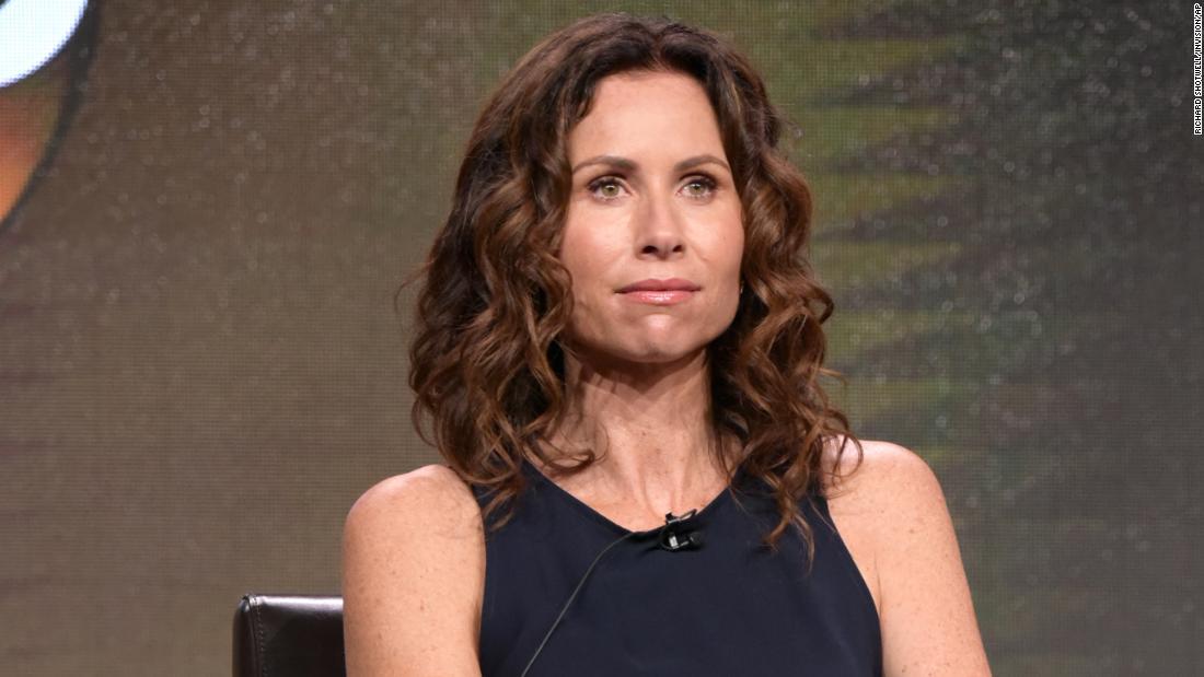 Actress quits as an Oxfam ambassador