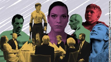 oscars 2018 the race for best foreign language film cnn