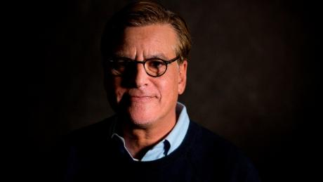 Aaron Sorkin's well-played 'Game'