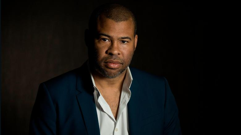 How Jordan Peele turned his fear into success