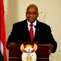 02 south african president jacob zuma 021418