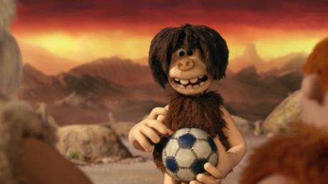 The animated adventure of 'Early Man'_00003812.jpg