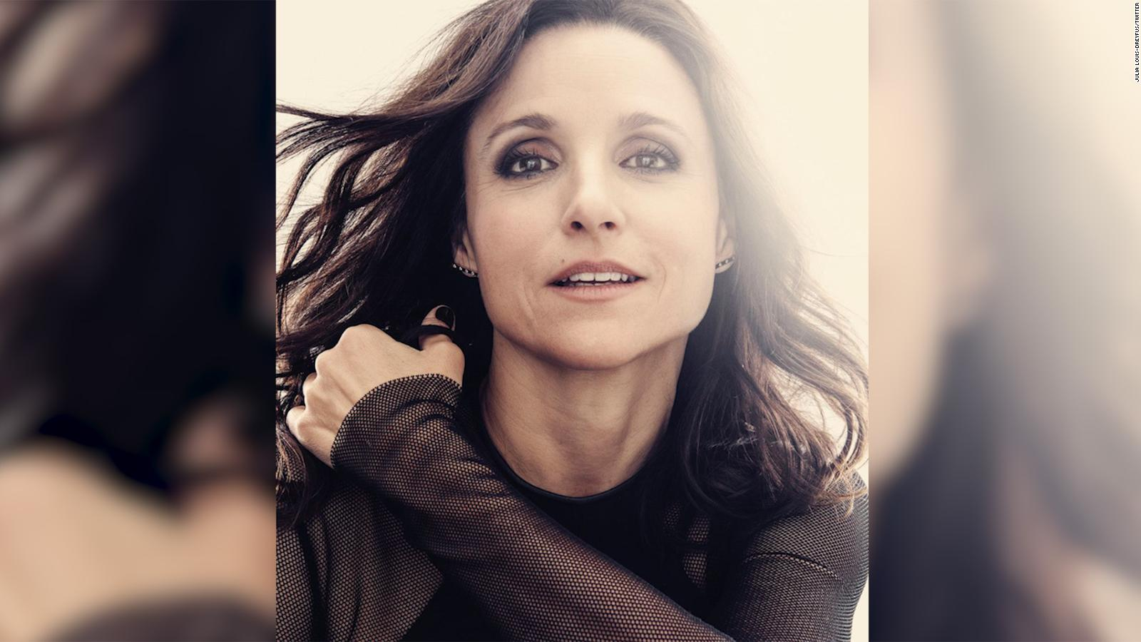 Pics Julia Louis-Dreyfus nude (39 photos), Sexy, Hot, Instagram, cleavage 2020