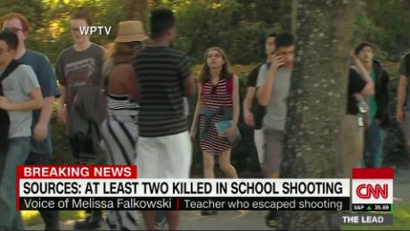 lead teacher shooting live jake tapper_00004523