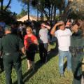 07 florida school shooting gallery 0214