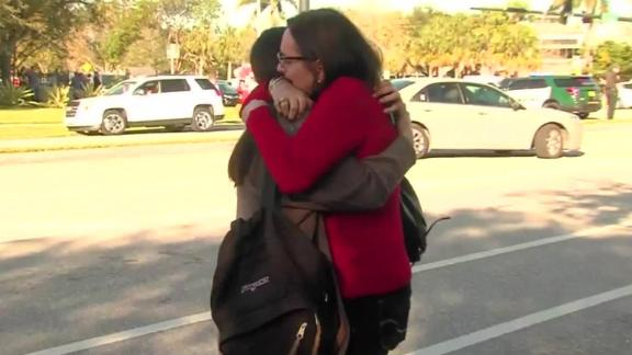 florida school shooting mother daughter reunite orig mg_00001827.jpg