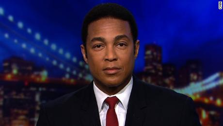 don lemon 2.14