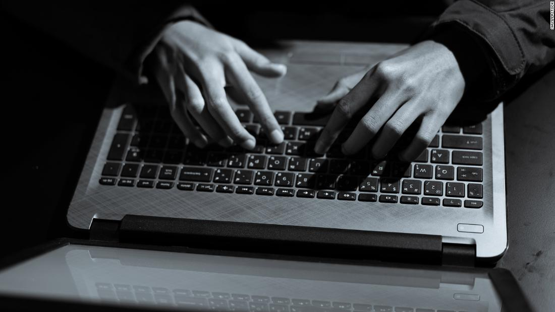 UK: Russia responsible for cyberattack