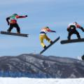 11 winter olympics 0215 snowboard cross