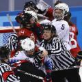 14 winter olympics 0215 hockey
