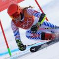 15 winter olympics 0215 slalom Shiffrin