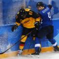 16 winter olympics 0215 hockey