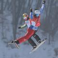 21 winter olympics 0215 snowboard cross