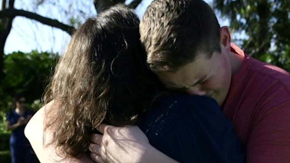 florida school shooting democratic representative moskowitz _00010404.jpg