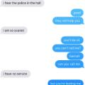 06 florida school shooting text messages