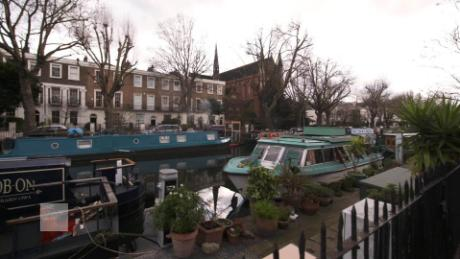 London Floating Homes OSM_00003923.jpg