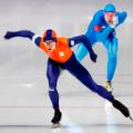 32 winter olympics 0215 speedskating
