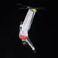 36 winter olympics 0215 freestyle skiing aerial