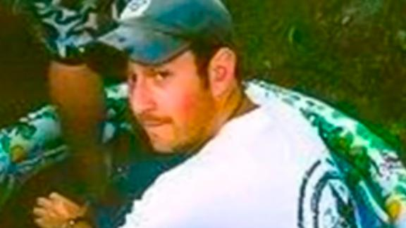 Teacher Scott Beigel was among those killed last week at Marjory Stoneman Douglas High School in Parkland, Florida.
