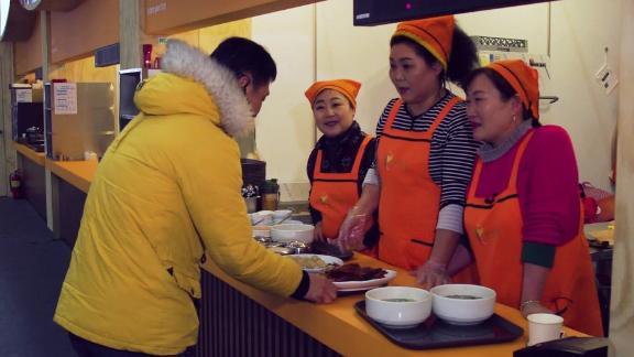 north korea defectors olympics watson pkg_00002916.jpg