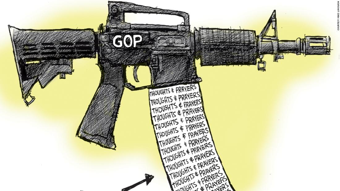 "Image result for gun cartoons"""